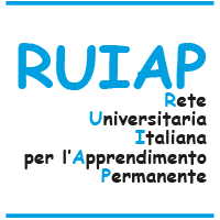 logo unisal